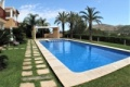 APARTAMENTO EN LA SELLA GOLF
